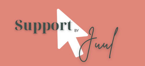 Support by Juul