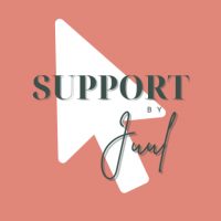 supportbyjuul